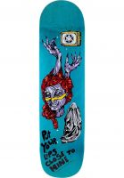 welcome-skateboard-decks-beldam-on-bunnyip-mid-teal-stain-vorderansicht-0265472