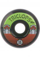 triclops-rollen-night-riders-95a-soft-black-vorderansicht-0134953
