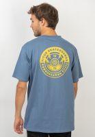titus-t-shirts-manuel-backprint-infinity-vorderansicht-0399235