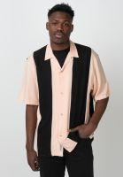 carhartt-wip-hemden-kurzarm-lane-shirt-powdery-black-vorderansicht-0400942