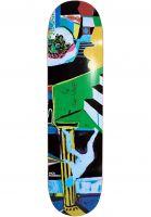 polar-skate-co-skateboard-decks-boserio-memory-palace-multicolored-vorderansicht-0264081