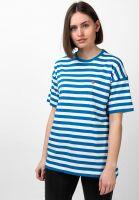 carhartt-wip-t-shirts-w-scotty-scottystripe-azzuro-white-vorderansicht-0321032