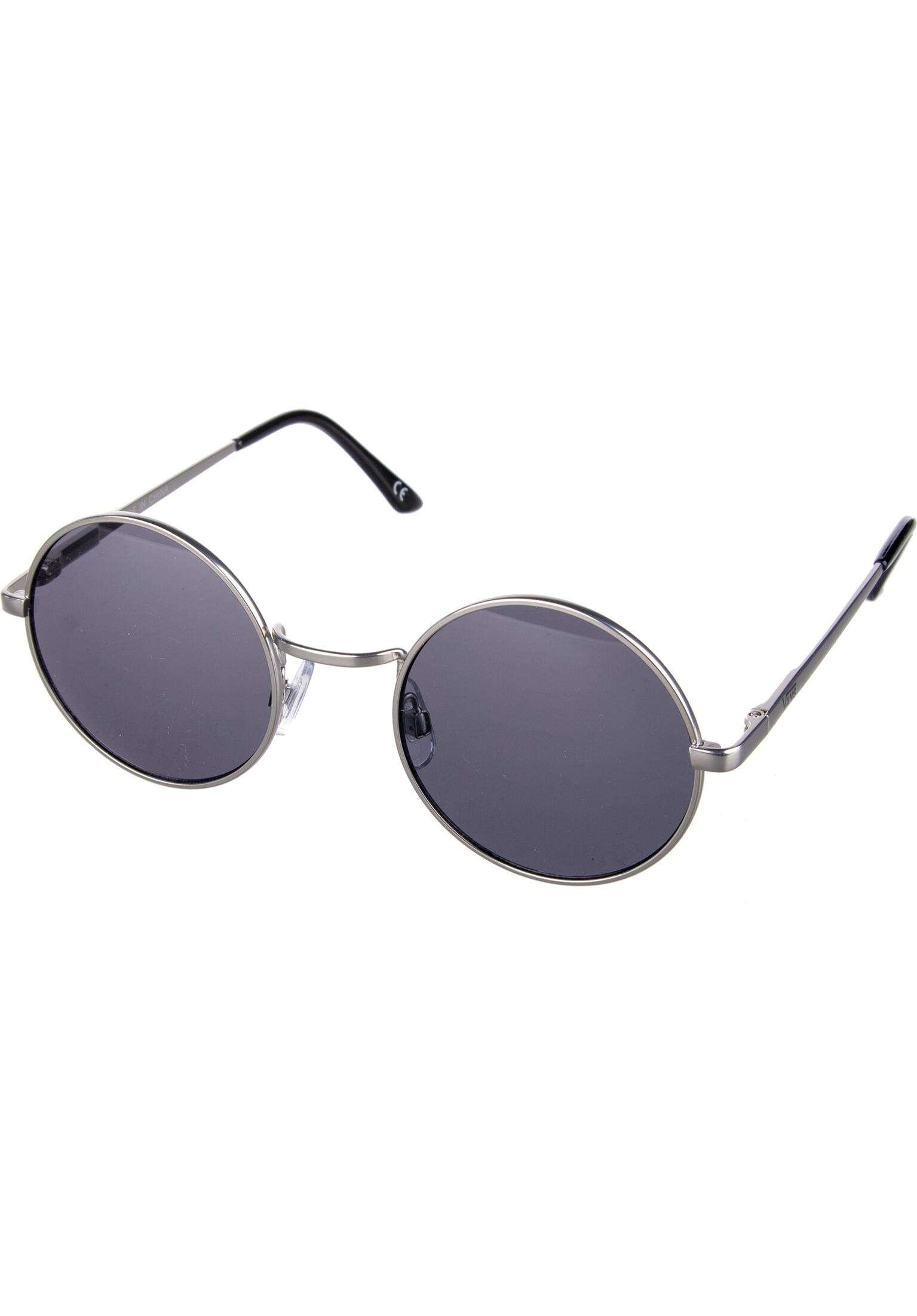 Gundry Vans Gafas de Sol in mattesilver-darksmoke für Mujer  29081eac1a6