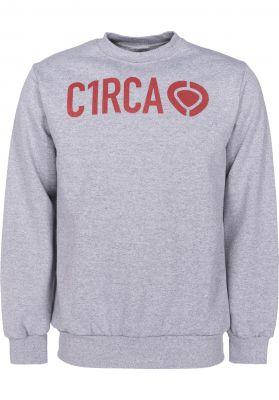 C1RCA Din Icon Crew