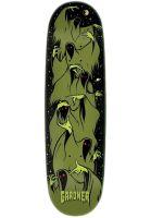 creature-skateboard-decks-gardner-ghosts-black-vorderansicht-0265967