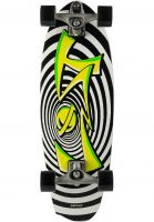 carver-skateboards-cruiser-komplett-x-lost-mysym-c7-30-5-surfskate-black-white-vorderansicht-0252733