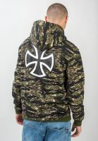independent-hoodies-bar-cross-tigercamo-vorderansicht-0444333
