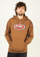real-hoodies-og-oval-saddle-red-vorderansicht-0443662
