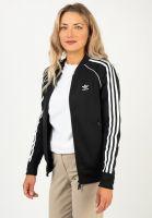 adidas-trainingsjacken-sst-tracktop-black-vorderansicht-0670352