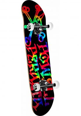 Powell-Peralta Vato Rat Tie-Dye Mini