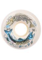 bones-wheels-rollen-spf-kowalski-salmon-spawn-84b-sidecut-white-vorderansicht-0135101
