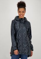 alife-and-kickin-uebergangsjacken-audrey-a-raincoat-marine-121-vorderansicht-0504783