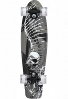Penny Cruiser komplett Limited Edition Graphic 27