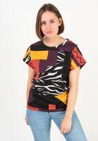 iriedaily-t-shirts-rudy-burned-vorderansicht-0322266