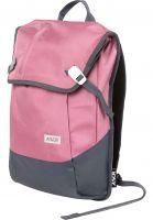 aevor-rucksaecke-daypack-proof-cassis-vorderansicht-0880944