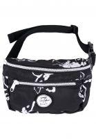 rvca-hip-bags-symbolize-bum-bag-black-vorderansicht-0169085