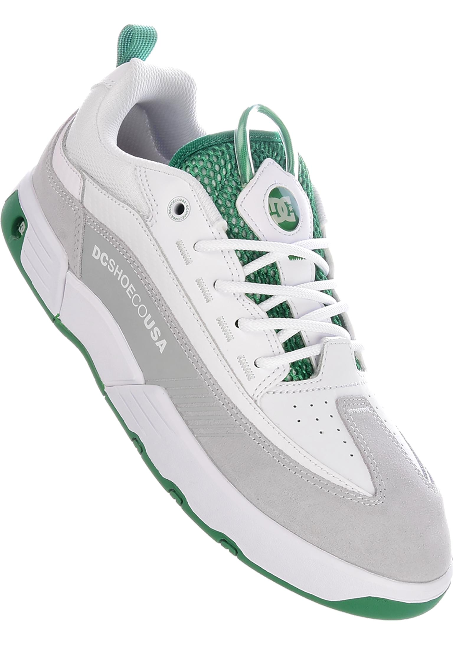 Legacy 98 Slim S DC Shoes All Shoes in