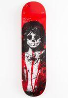 zero-skateboard-decks-sandoval-27-club-red-vorderansicht-0265401