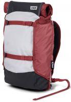 aevor-rucksaecke-trip-pack-blendrust-vorderansicht-0880946