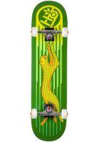 habitat-skateboard-komplett-neon-cheetah-green-vorderansicht-0162388