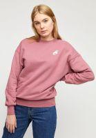 mazine-sweatshirts-und-pullover-may-raspberry-vorderansicht-0423444