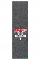 MOB-Griptape Griptape Thrasher Five skate-goat Vorderansicht