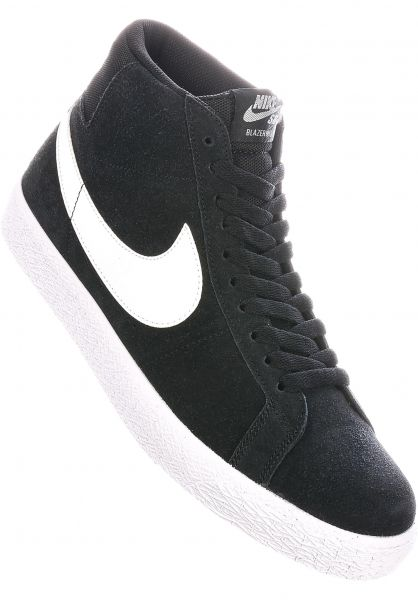 chaussures nike sb homme