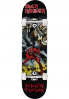 zero-skateboard-komplett-number-of-the-beast-premium-multicolored-vorderansicht-0162597