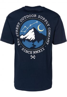 Key Street Outdoor Supply