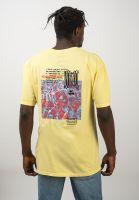 huf-t-shirts-x-woodstock-nobody-yellow-vorderansicht-0320645