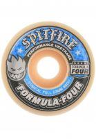 spitfire-rollen-team-color-up-formula-four-conical-full-99a-blue-vorderansicht-0135376