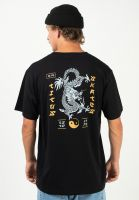 titus-t-shirts-dragon-black-vorderansicht-0320911