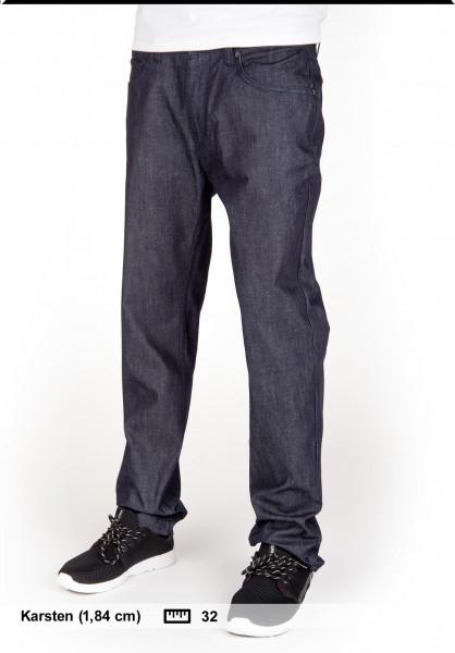 Matix Jeans Surveyor indired Vorderansicht