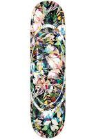 real-skateboard-decks-tropical-dream-oval-large-vorderansicht-0267046