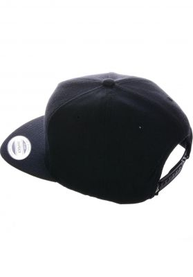 Lakai Interlaced Snapback