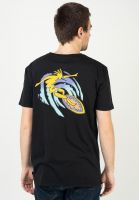 quiksilver-t-shirts-island-pulse-black-vorderansicht-0323168