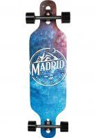 madrid-longboards-komplett-galaxy-trance-dt-36-5-multicolored-vorderansicht-0194457