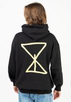 sour-solution-hoodies-doodle-black-vorderansicht-0446438