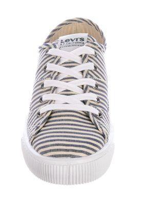 Levi's® Malibu S