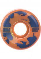 wayward-rollen-waypoint-swirl-formula-83b-green-orange-vorderansicht-0135149