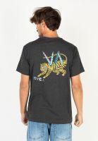 rvca-t-shirts-ml-tiger-darkcharcoal-vorderansicht-0324776