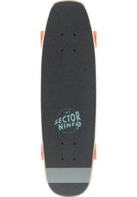 Sector-9 Session Bat Ray