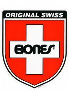 bones-bearings-verschiedenes-swiss-shield-15-75-no-color-vorderansicht-0972061