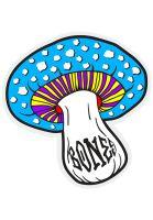 bones-wheels-verschiedenes-reyes-portal-3-sticker-blue-vorderansicht-0972563