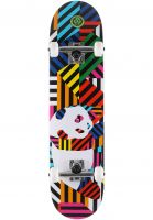 enjoi-skateboard-komplett-panda-stripes-soft-top-multicolored-vorderansicht-0162836