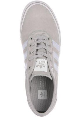 adidas-skateboarding Adi Ease