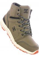 dc-shoes-alle-schuhe-torstein-black-forestgreen-vorderansicht-0604444