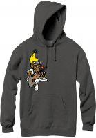 new-deal-hoodies-sargent-monkey-bomber-gunmetalheather-vorderansicht-0445895