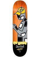 krooked-skateboard-decks-barbee-redux-assorted-vorderansicht-0266364