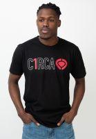 c1rca-t-shirts-din-icon-track-black-vorderansicht-0321653